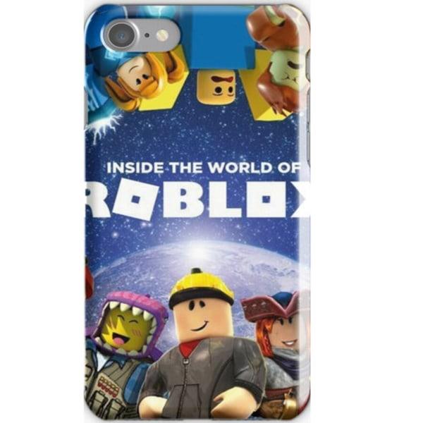 Skal till iPhone 7 - Roblox