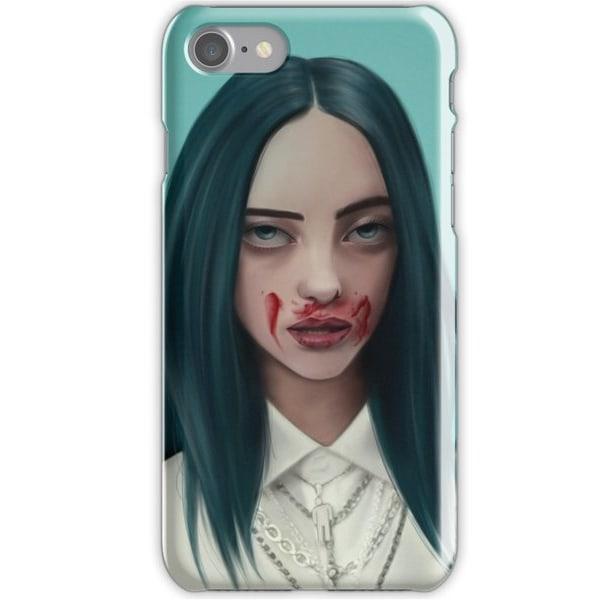 Skal till iPhone 8 - Billie Eilish