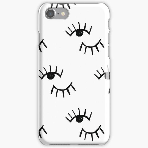 Skal till iPhone 8 - Eyes