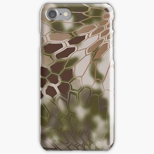 Skal till iPhone 8 Plus - Kryptek Highlander