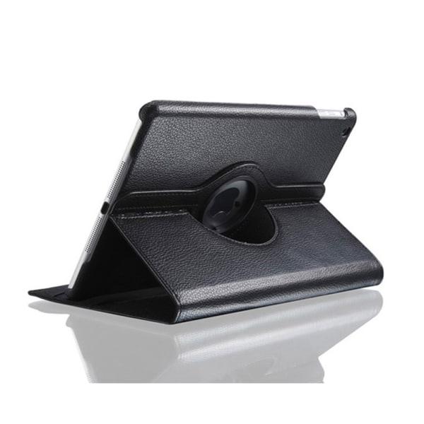 iPad mini fodral - Svart Ipad Mini 1/2/3