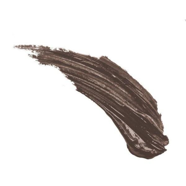 Wet n Wild Eye Brow Pomade - Medium Brown Brun
