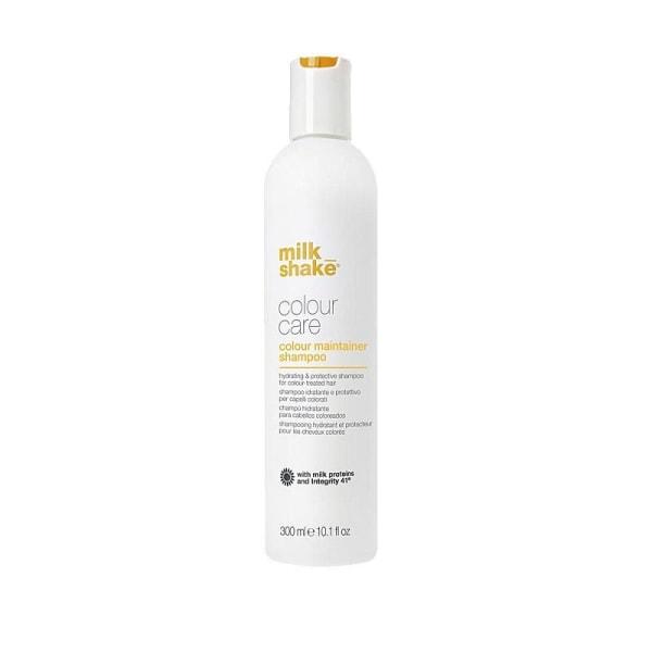 Milk_Shake Color Maintainer Shampoo 300ml Transparent