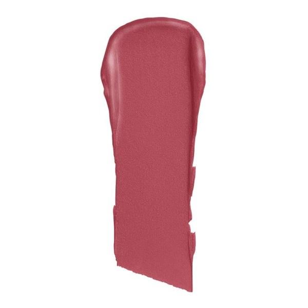 Max Factor Colour Elixir Lipstick - 105 Raisin Rosa