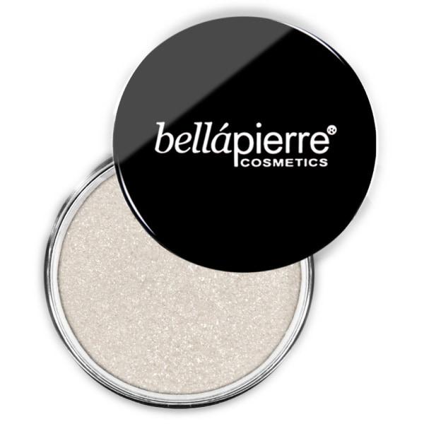 Bellapierre Shimmer Powder - 051 Sensation 2.35g Transparent