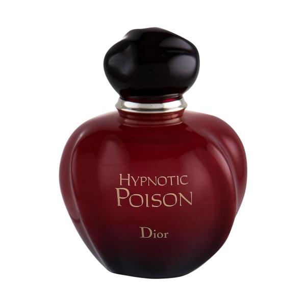 Dior Hypnotic Poison Edt 30ml Vit
