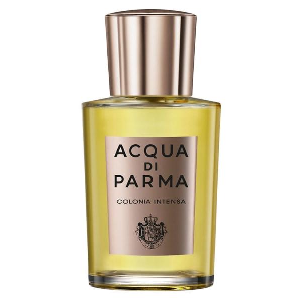 Acqua Di Parma Colonia Intensa Edc 50ml Transparent