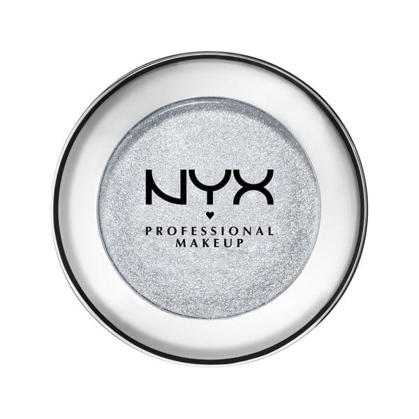 NYX PROF. MAKEUP Prismatic Shadows - Frostbite Transparent