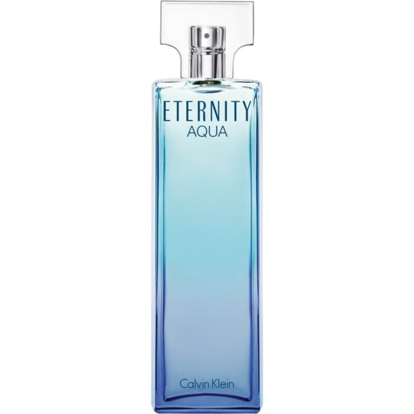 Calvin Klein Eternity Aqua Edp 30ml Transparent