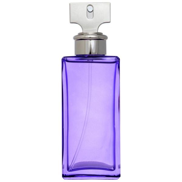 Calvin Klein Eternity Purple Orchid Edp 100ml Transparent