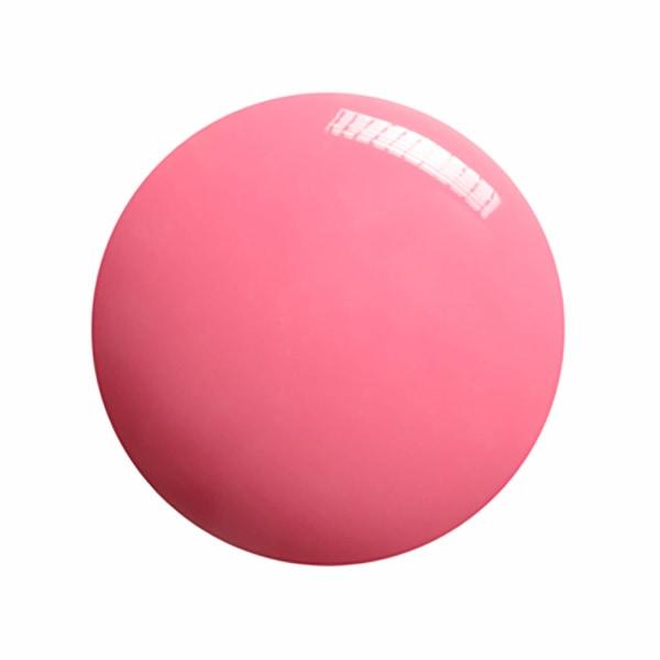 NYX PROF. MAKEUP Thisiseverything Lip Oil - Sheer Blush Transparent