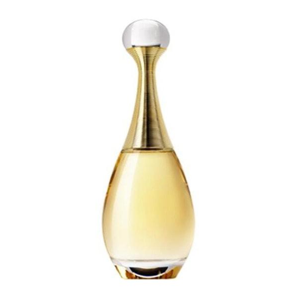 Dior J'adore Edp 30ml Transparent