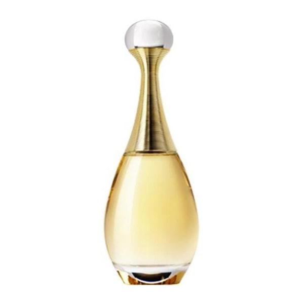 Dior J'adore Edp 50ml Transparent