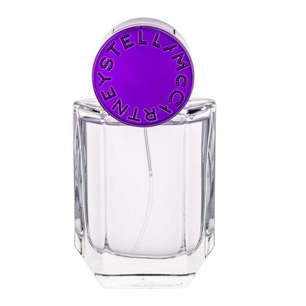 Stella McCartney Pop Bluebell Edp 50ml - TESTER Transparent