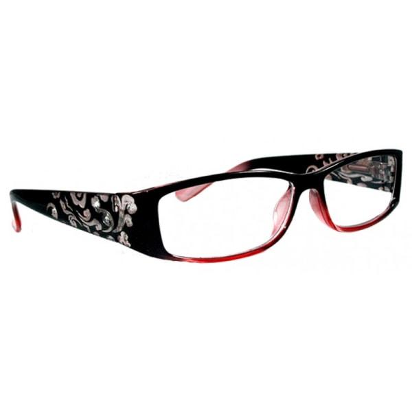"""ColorAy Läsglasögon """"Rapone"""" +1.00 - + 3.50 +1.00"""