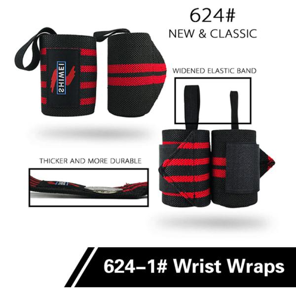 1 par handledshandledshandtag för skyddshållare för tummehållare W