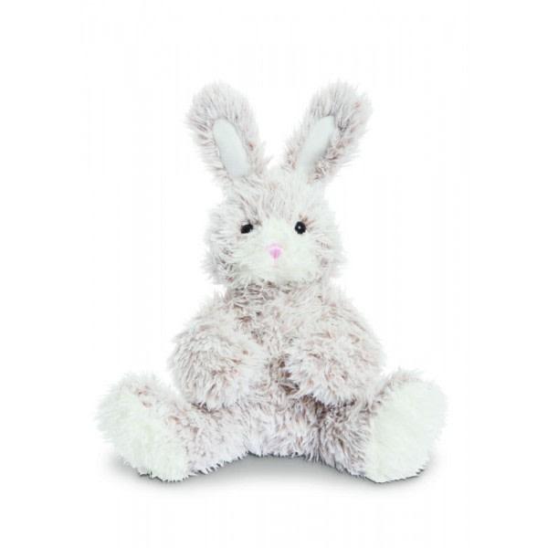 Aurora Raggamuffin - Bunny Brown 13In