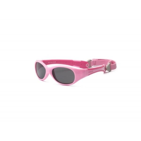 Explorer Pink/Hot Pink 2+