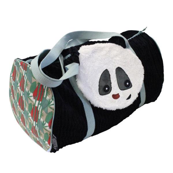 Weekend Bag ROTOTOS THE PANDA