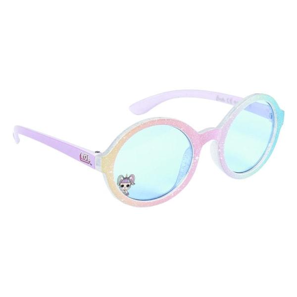 LOL SURPRISE Solglasögon L.O.L.