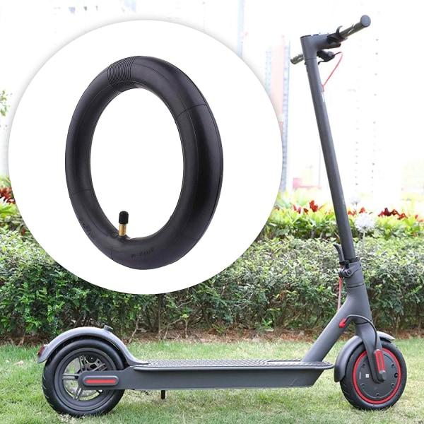 Innerslang elsparkcykel 8.5 tums däck