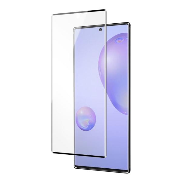 DELTACO screen protector, Samsung Galaxy Note 20 Ultra, 3D curve