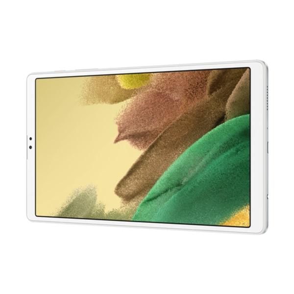 """Samsung Galaxy Tab A7 Lite SM-T220N, 22,1 cm (8.7""""), 1340 x 800"""