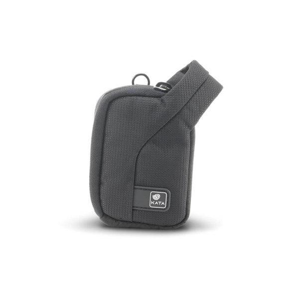 KATA Kompaktväska D-Light DL-ZP1