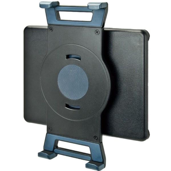 Aidata iPad magnetfäste, roterbar, svart
