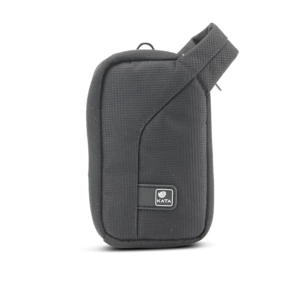 KATA Kompaktväska D-Light DL-ZP4