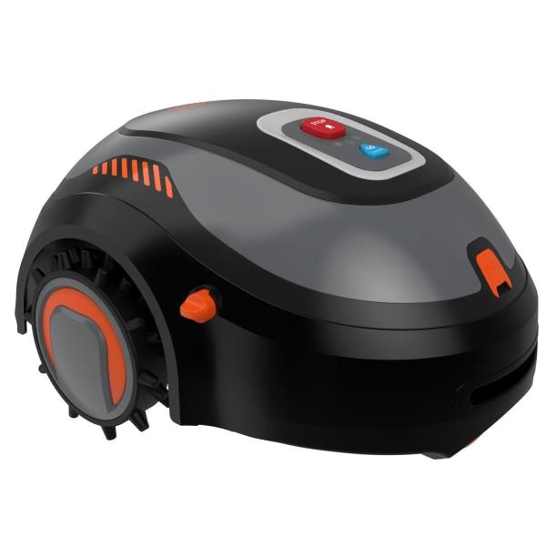 Robotklippare 700KVM Robot Connect (GSM/GPS)