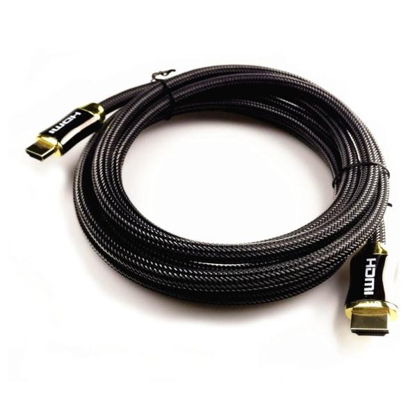 HDMI kabel 4K / 60 Hz - 1.5 meter