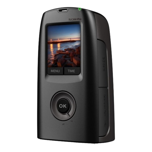HDR Time Lapse Camera TLC200PRO