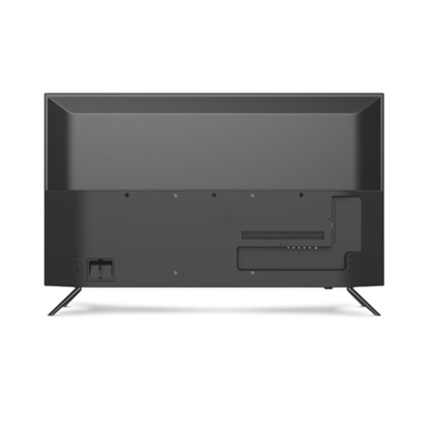 """Allview 40ePlay6000-F/1 40 """"(101 cm) Full HD, Smart, Android, LE"""