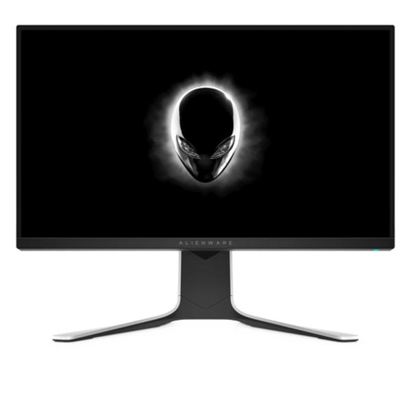 "Alienware AW2720HFA, 68,6 cm (27""), 1920 x 1080 pixlar, Full HD,"