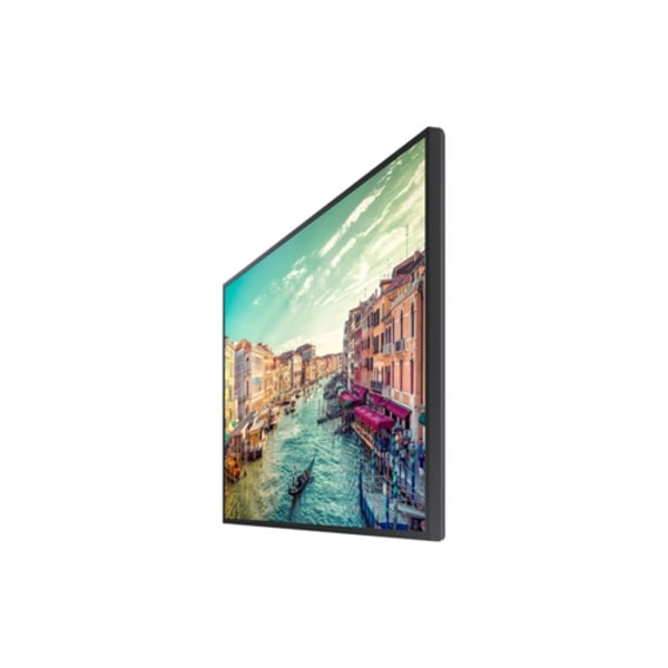 """Samsung QM50R, 127 cm (50""""), 3840 x 2160 pixlar, 500 cd/m², 4K"""
