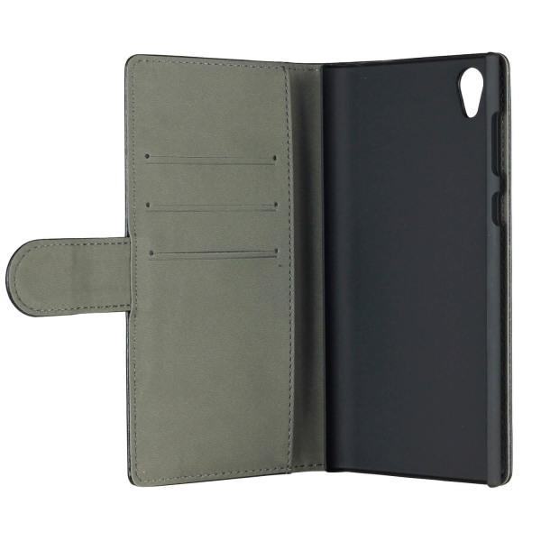 GEAR Mobilfodral Svart Sony Xperia L1