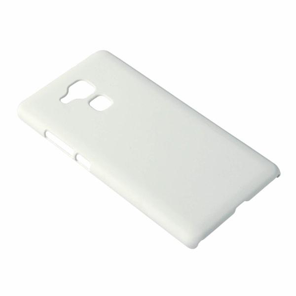 GEAR Mobilskal Vit Huawei Honor 5c / 7 Lite