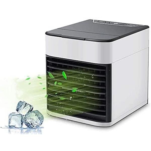 Air Mini Cooler Air Cooler, Mini Mobile Air Conditioner