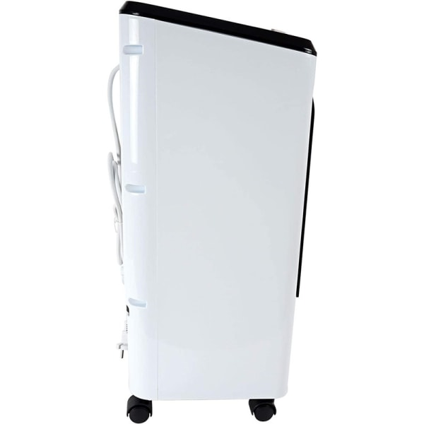 Mobile air cooler 3 in 1 Approx. 60 cm