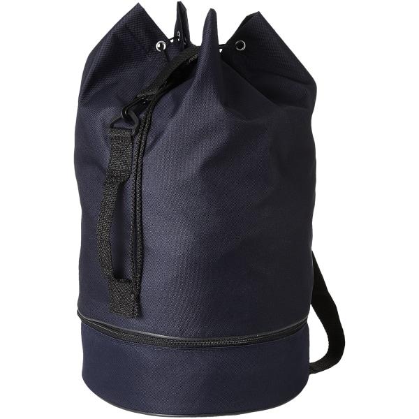Bullet Idaho Sailor Bag (paket med 2) 50 x 30 cm Marin