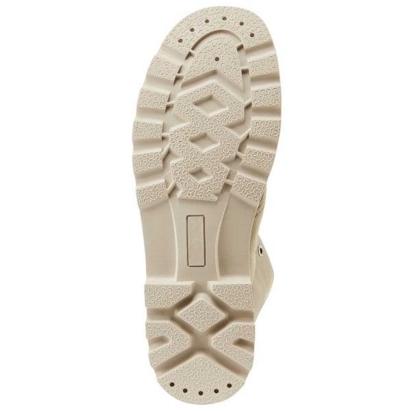 Craghoppers Mens Mono Boots 10 UK Rubble
