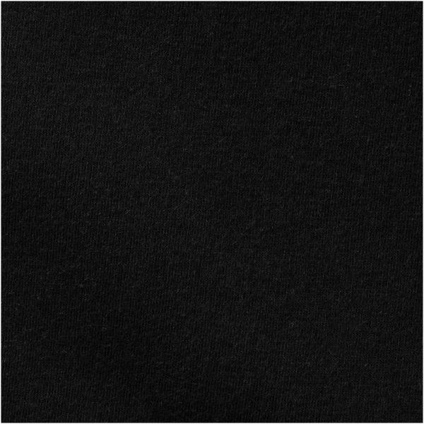 Elevate Herr Surrey Crew Neck tröja XL Massiv svart