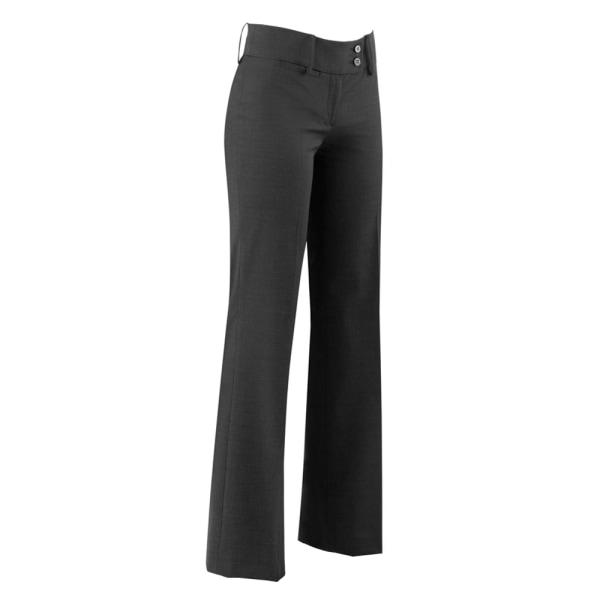 Brook Taverner Dam/Dam Miranda Suit Byxa 20 Svart Black 20