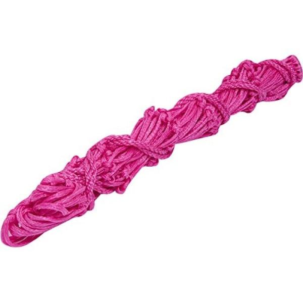 Kincade Haynet 42 tum Hot Pink