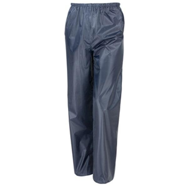 Result Herr Core Suit för herrar (byxor och jackset) XL Marinblå