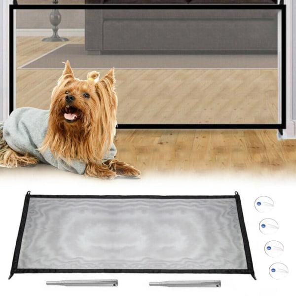Unikt Wovenbarrier Super Durable Pets Fence 180*75cm