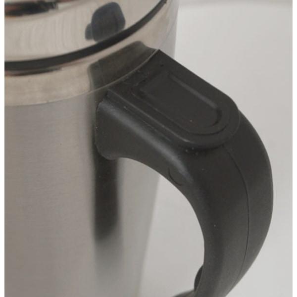 Rostfritt stål cup PROMIS TMF-C13n