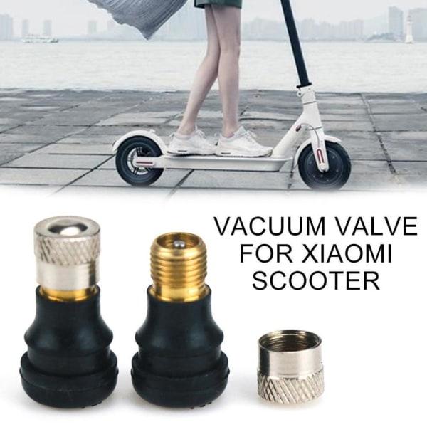 För Xiaomi Scooter Balance Bike Vacuum Däck M365 Pro Scooter Fro