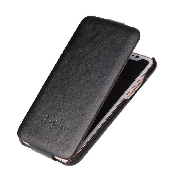 skal fodral mobilskal fodralochskal för Samsung S9